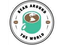 Bean Around the World Logo