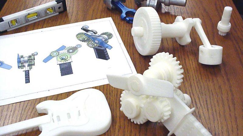 premium factory team building activity