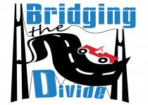 Bridging the Divide Logo