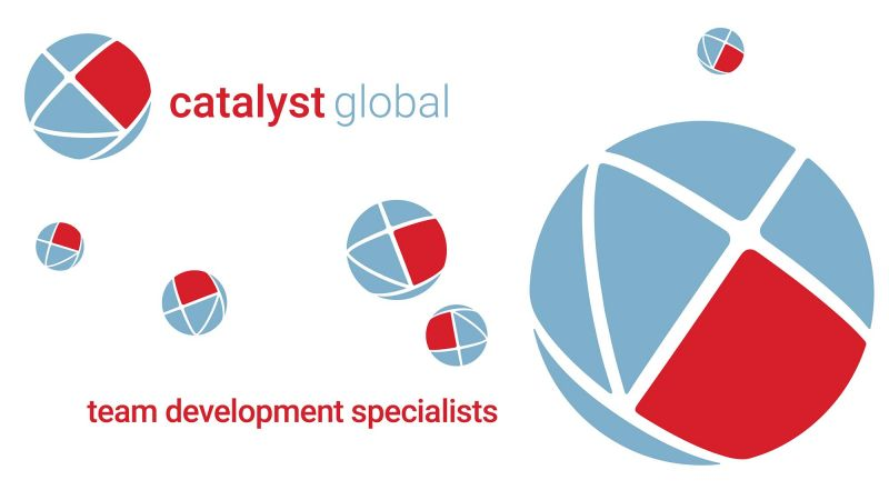 Catalyst Global