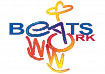 Beatswork Logo