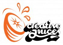Creative Juices Logo