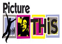 picture this logo
