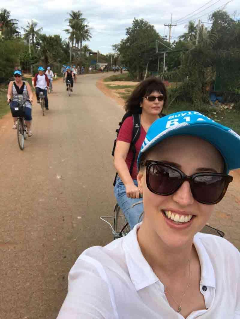 b1g1 study tour cambodia